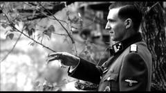 Ralph Fiennes Schindler s List Haircut