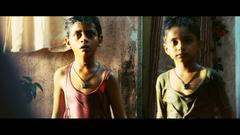 Slumdog Millionaire Wallpapers High Quality
