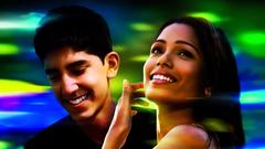 Slumdog Millionaire HD Wallpapers