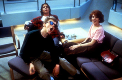 The Breakfast Club Trivia and Quotes
