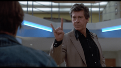 Career Lessons You Missed From The Breakfast Club