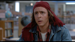 The Breakfast Club Almost Cast These Other Actors In The 5 Iconic