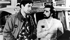 men Actor Movies Legends Robert DeNiro Martin Scorsese Taxi