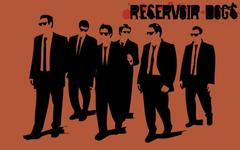 Reservoir Dogs Wallpapers 3