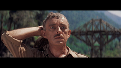 Loose Canons Ep 188 The Bridge On The River Kwai Loose Canons podcast