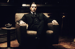 The Godfather Part II HD Wallpapers