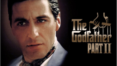 Wallpapers Godfather