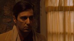 Rent Buy Stream The Godfather Part II