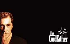 God Father Wallpapers Group