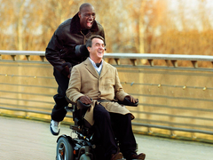 Intouchables HD Wallpapers