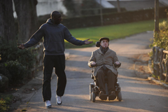 The Intouchables 1 1 Wallpapers High Quality
