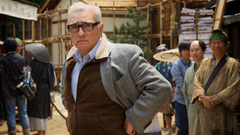 Movies That Show Why Scorsese Is A Master Filmmaker