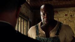 The Green Mile HD Wallpapers