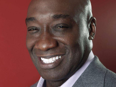 Green Mile actor Michael Clarke Duncan dies in hospital after heart
