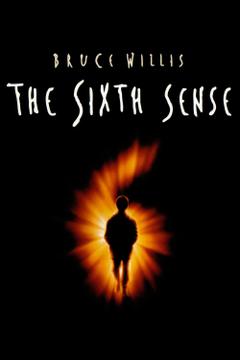 The Sixth Sense image The Sixth Sense Poster HD wallpapers and