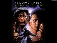 HD The Shawshank Redemption Wallpapers and Photos