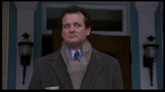 The Lessons Of Influencing People And The GROUNDHOG DAY Movie