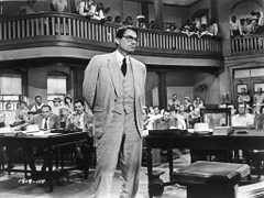 Harper Lee s estate sues over West Wing creator Aaron Sorkin s
