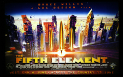 The Fifth Element image The Fifth Element HD wallpapers and