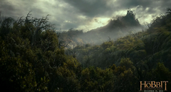 Hobbit Wallpaper Hd Movie The Hobbit An Unexpected Journey Hq