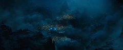 Star Wars The Rise of Skywalker Trailer Breakdown Why Palpatine s