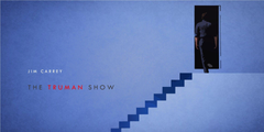 The Truman Show HD Wallpapers