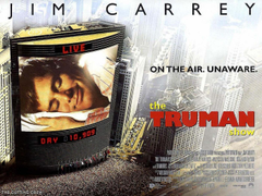 The Truman Show Wallpapers Image Group