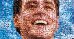 Screenshots Jim Carrey Smiling Artwork Scenes Faces Mozaic The