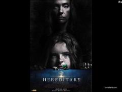 Hereditary Movie Wallpapers