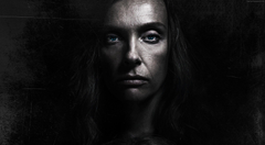 Wallpapers Hereditary Toni Collette 4K Movies
