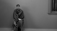 Why Psycho Remains The Greatest Horror Movie of All Time