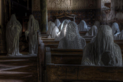 insidious bride ghost horror film situation faith hd wallpapers