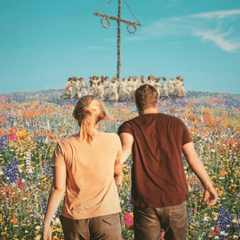 Is Midsommar Movie Holiday Real The True Pagan Roots of Sweden s