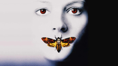 The Silence of the Lambs HD Wallpapers