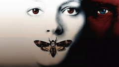 The Silence Of The Lambs Wallpapers 5