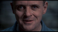 Silence Of The Lambs Wallpaper 42 Desktop Image of Silence Of