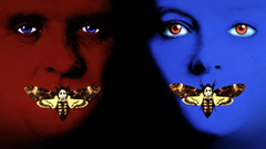 The Silence Of The Lambs Wallpapers 13