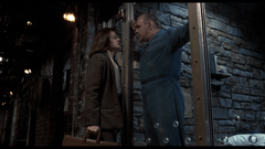 Script Analysis The Silence of the Lambs