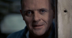 The Hilarious Silence of the Lambs Joke You Missed