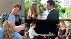 Stream These Great Movies From Richard Linklater s Diverse