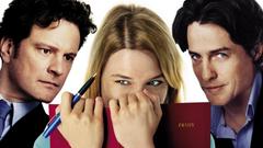 Is Bridget Jones Diary Sexist Unleash the Jargon