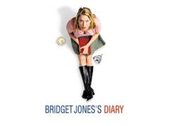 Bridget Jones wallpapers