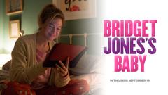 Bridget Jones s Baby HD Wallpapers