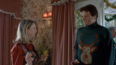 Bridget Jones s Baby chains its heroine to an outmoded