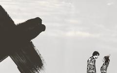 NLV51 HD Eternal Sunshine Of The Spotless Mind Wallpapers Eternal