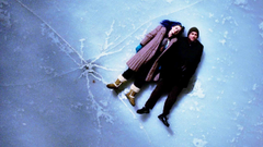 These Quotes of Eternal Sunshine of the Spotless Mind Will Make