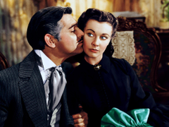 Gone With The Wind Wallpapers HD