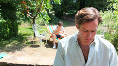 Luca Guadagnino Plans Call Me By Your Name Sequel