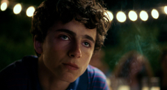 Call Me by Your Name Tops Los Angeles Critics Awards