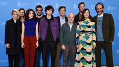 Reasons to Get Excited for Call Me By Your Name